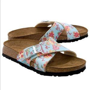 Birki's by Birkenstock sandal
